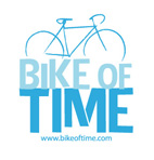 Bike of Time