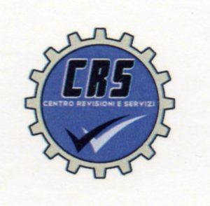 CRS Centro Revisioni