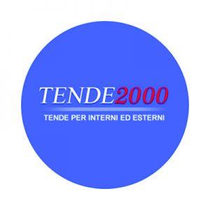 Tende2000