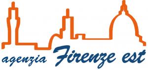UnipolSai Agenzia Firenze Est